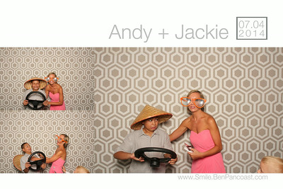 161_Andy-Jackie_Photo Booth