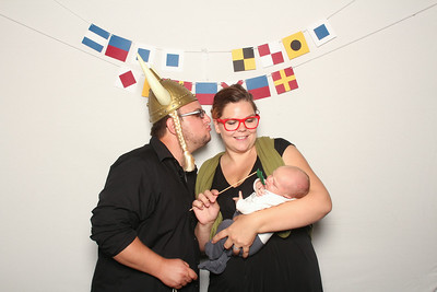 Photo Booth fun at Jess & Luis's wedding on August 16, 2014!  See all the photos at: www.Smile.BenPancoast.com