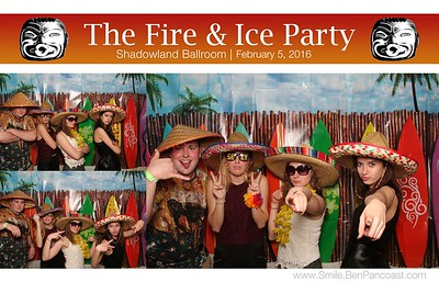 684_Fire_and_Ice_2016