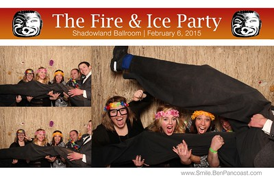684_Fire_and_Ice_2015