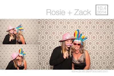 161_Rosie-Zack_Photobooth